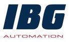 IBG Automation